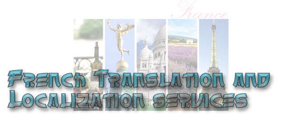 French Translation services by Invida solutions India Low cost