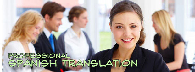 Image result for Employ A Spanish Translator