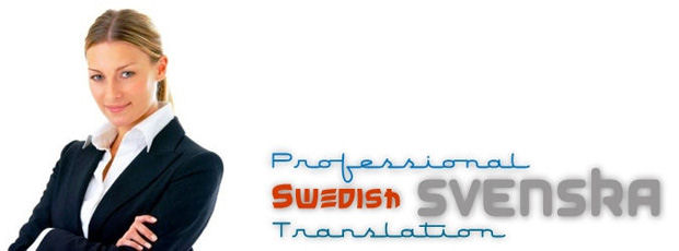 swedish translation services by invida solutions india low. Black Bedroom Furniture Sets. Home Design Ideas