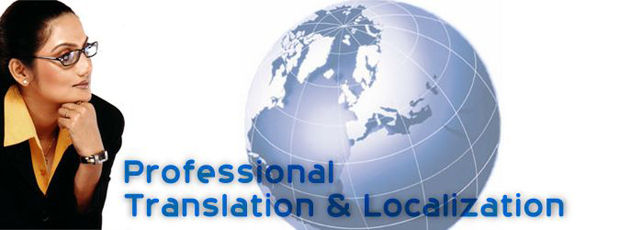 German Translation services by Invida solutions India Low cost